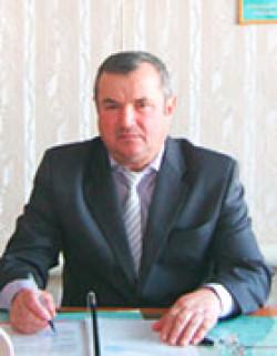 Валиахметов Анвар Ахиярович